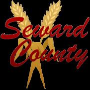 District Court - 26th Judicial District | Seward County, KS