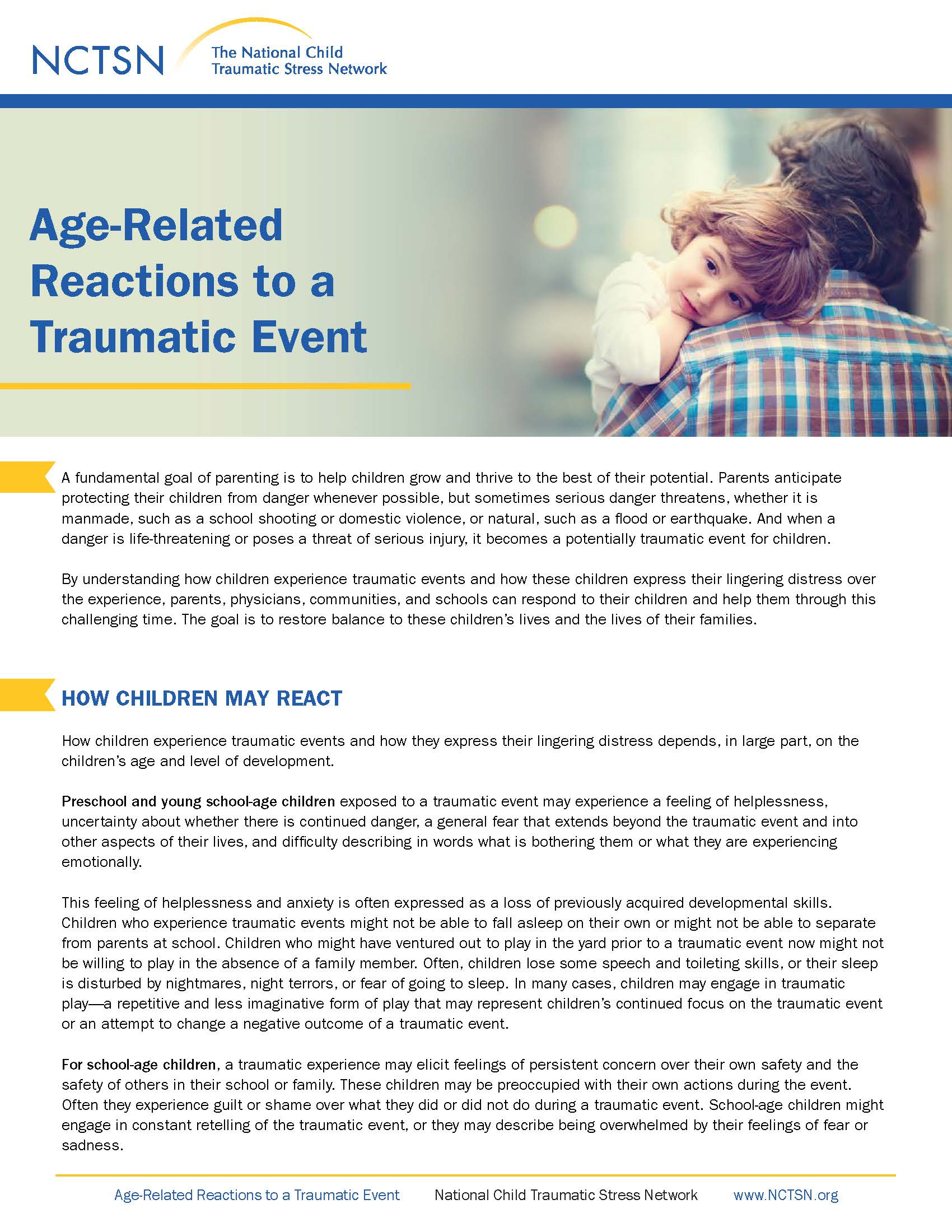 age_related_reactions_to_traumatic_events.original.1600112067_Page_1